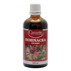 Camette - Echinacea Dråber 100ml