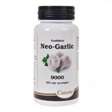 Camette - Neo-Garlic