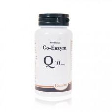 Camette - Q10 30 Mg