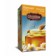 Celestial - Honey, Vanilla and Chamomile Tea