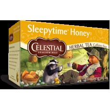 Celestial - Sleepytime Honey Tea