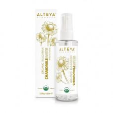 Alteya Organics - Økologisk Kamillevand