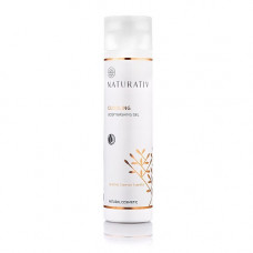 Naturativ Cuddling - Washing Gel