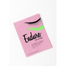 Endure Beauty - Under Eye Therapy Pads Awakening Formula