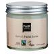 FAIR SQUARED - Apricot Facial Scrub - Zero Waste