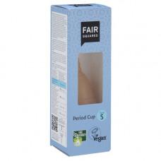 FAIR SQUARED - Period Cup Str. S