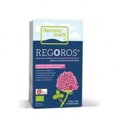 Herrens Mark -  Økologisk REGOROS 1L