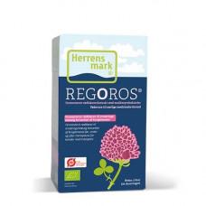 Herrens Mark - Økologisk REGOROS 2L