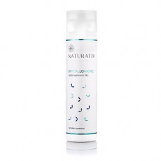 Naturativ Hypoallergenic - Washing-Gel