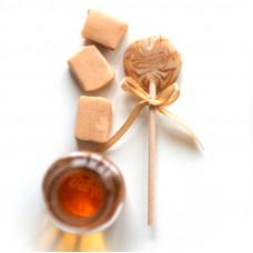 Jolly-Fox - Coffee Dipper Cognac Toffee