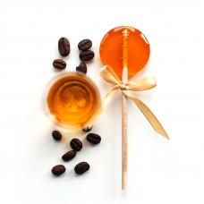 Jolly-Fox - Coffee Dipper Irish Coffee