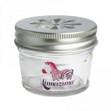 Lamazuna - Opbevaringskrukke