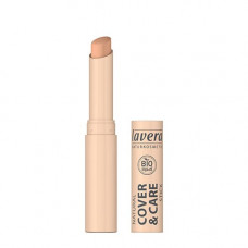 Lavera - Trend Cover Stick Honey 03