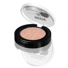 Lavera - Trend Beautiful Mineral Eyeshadow Matt'n Cream 08