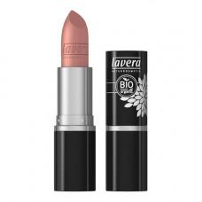 Lavera - Trend Beautiful Lips Colour Intense Tender Taupe