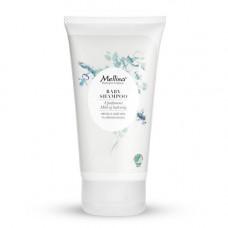 Mellisa - Baby Shampoo