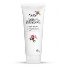 Mellisa - Multivitamin Bodyshampoo