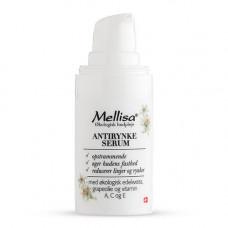 Mellisa - Antirynke Serum