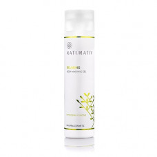 Naturativ Relaxing - Washing Gel