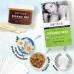 Parissa - Organic Wax