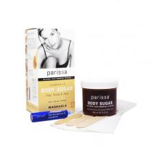Parissa - Body Sugar Chamomile