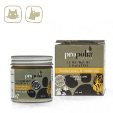 Propolia - Potebalsam til Hund & Kat