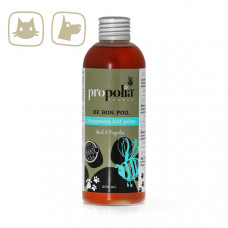 Propolia - Hunde & Katte Shampoo