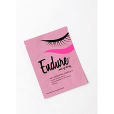 Endure Beauty - Under Eye Therapy Pads Rejuvenating Formula