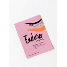 Endure Beauty - Under Eye Therapy Pads Renewing Formula