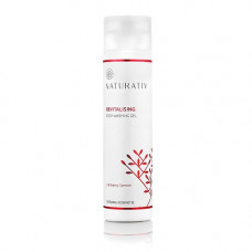 Naturativ Revitalising - Washing Gel