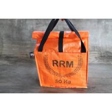 Rice & Carry - Sandwich Taske