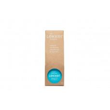 the Lekker company - Peppermint & Rosmarin Creme Deodorant