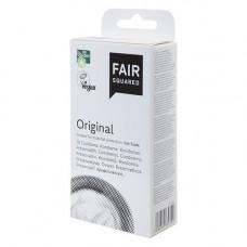 FAIR SQUARED - Original kondom