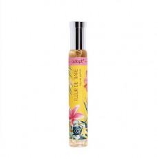 Adopt - Eau De Parfum Fleur de Tiaré