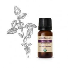 Alteya Organics - Økologisk Timianolie