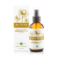 Alteya Organics - Økologisk Kamillevand - Zero Waste