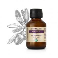 Alteya Organics - Økologisk Argan Olie