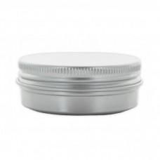 ORGANIC Beauty Supply - DIY Aluminiumsdåse 30ml