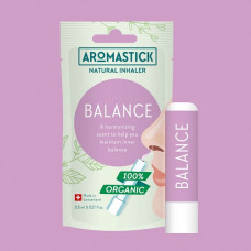 AromaStick - Balance