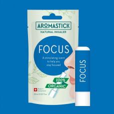 AromaStick - Focus