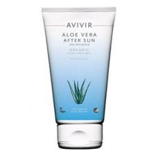 AVIVIR - Aloe Vera After Sun 90%