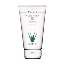 AVIVIR - Aloe Vera Gel Repair 98%