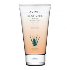 AVIVIR - Aloe Vera Heat Gel 70%