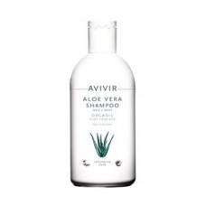 AVIVIR - Aloe Vera Shampoo 50%