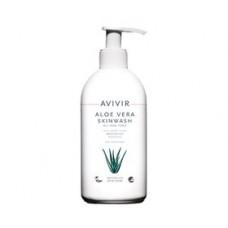 AVIVIR - Aloe Vera Skin Wash