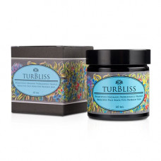 Turbliss - Bioactive Peat Mask For Problem Skin