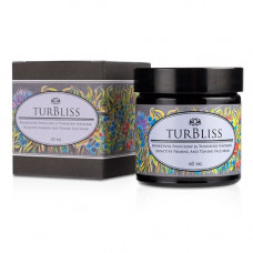 TurBliss - Bioactive Firming and Toning Face Mask