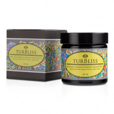 TurBliss - Bioactive Peat Mask for All Skin Types
