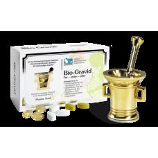 Pharma Nord - Bio Gravid 3x60 Kapsler