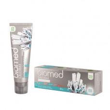 biomed® - Calcimax Tandpasta